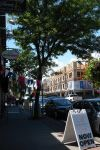 Patchogue 3 8-6-2013 by Jarrsica