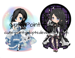 Offer to Adopt [OPEN!] by Cute-Point-Adopts