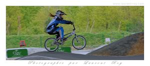 BMX French Cup 2014 - 002 by laurentroy