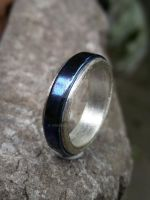 Ring project - Lux by Anhrak