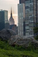 Empire State of Mind by gopman766