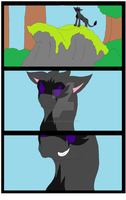 Mark of Destiny page 25 by Legend-series