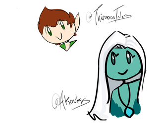 im running out of names help by shallowtide