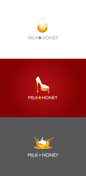 Milk and Honey Concepts by AbhaySingh1