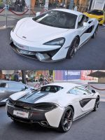 570S by zynos958
