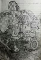 Gray Hill Zone by Zack113