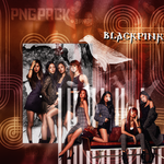 BLACKPINK - Png Pack (16) by Eliferguc