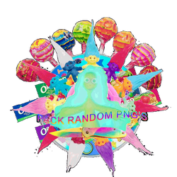 +Pack Random Png's. by RollBackup