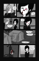 Shade - Prologue (Chapter 0 Page 52) by EmperorNeuro
