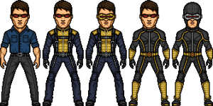 Cyclops MCU by BAILEY2088