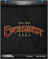 Everquest 2 by 3xhumed