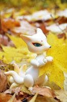 Autumn 2014 005 by Irik77
