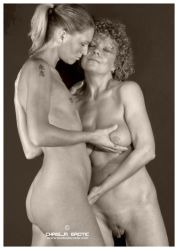 Danni+christa 06 041 4w by ChrisM-Erotic
