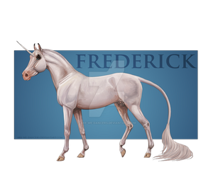 ref: frederick. by are-we-dancers
