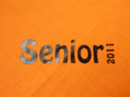 Senior 2011 by Busted-Love