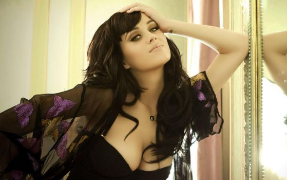 Katy perry 003 by ilyas13