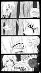Chapter 1 Page 5 By Aquariusdarkheart-d7ytqnf by InstaQuarius