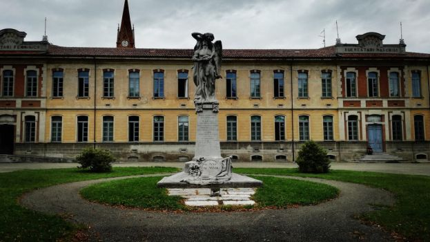 Monticelli 4 by lu989