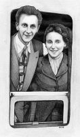 grandparents 2 by snitch-was-here