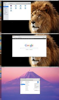 MAC OS X Lion Theme For Ubuntu 12.4_LTS by MBOSSG