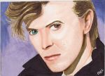 Davidbowie by Purple-Pencil