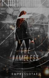 The Nameless by theprettiestkasoy