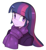 Winter Twi by Haden-2375