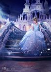 Change your vision : Cinderella by Sonala