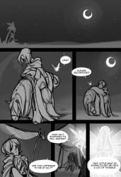 Chapter 1: Page 6 by DemonRoad