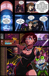 ME3:SR3: Super Ethical Game of the Future by Padzi