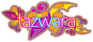 tazwara'z new id by tazwaraz