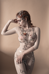 Mannequin by Ophelia-Overdose