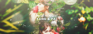 #176 Tiffany / My Facebook Page cover by Yangyanggg
