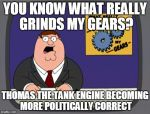 You know what really grinds my gears? 3 by Jonathan-Lerner-13