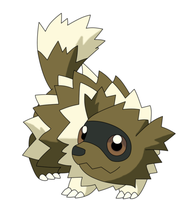 zigzagoon pen tool test thingy