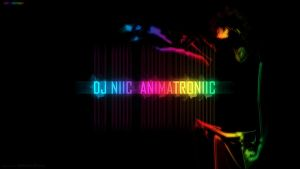DjNiic - AnimatroNIIC Project by DjNiic
