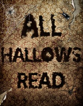 All Hallows Read Torn by blablover5