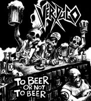 To Beer or not To Beer by Freddy-Leal