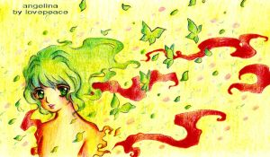 angelina_green by Lovepeace-S
