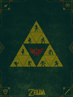 Legend of Zelda by Noble--6