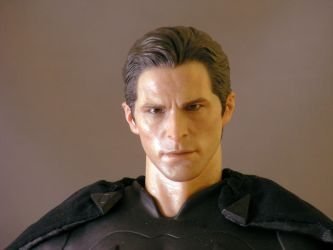 Christian Bale Hot Toys 1 by maulsballs