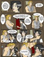 Issue 4, Page 7 by Longitudes-Latitudes
