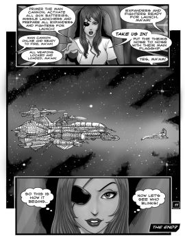 Mobilization page 11 by daimus888