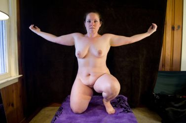 2014-04-26 Nude Reference 08 by skydancer-stock
