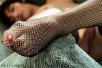 fishnet by PeterLime