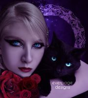 Identical by Everpage