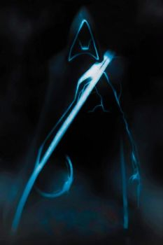 Tron Legacy-Abraxas by TheRenegade01