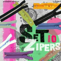 set_zipers_png by juststyleJByKUDAI