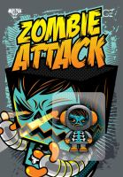 CE Contest II : Zombie Attack by thinkd