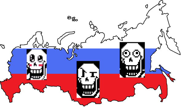 papy-russia by i-like-pie-so-much-2